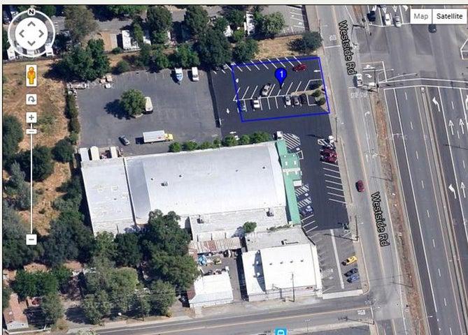 4430 Westside Rd, Redding, CA 96001
