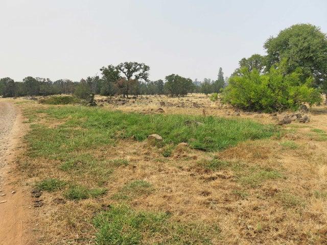 43 acres Aoudad Drive, Anderson, CA 96007