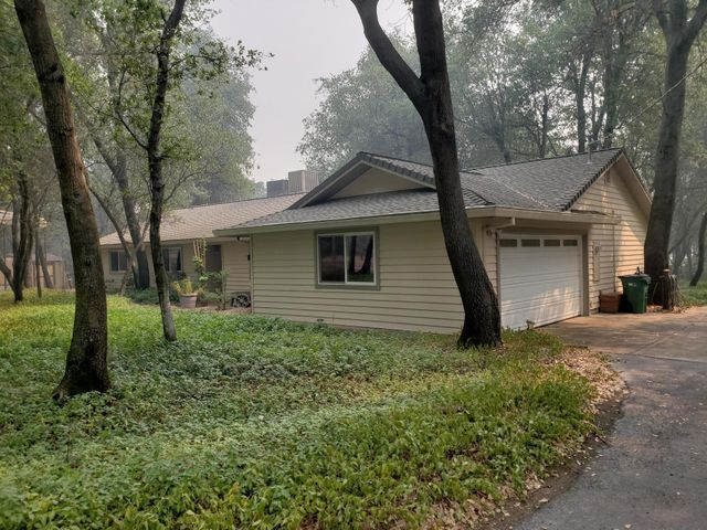 Beautiful Home Looking for New Owners!