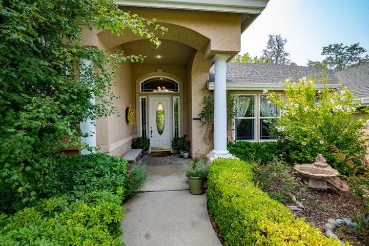 16261 Texas Springs Rd, Redding, CA 96001