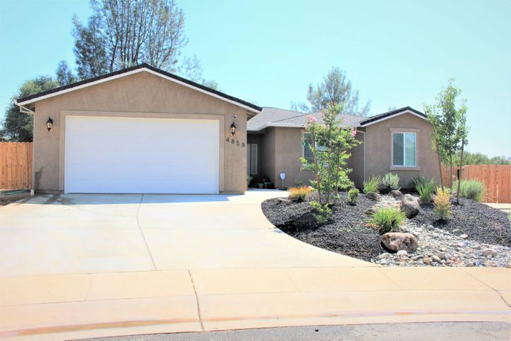 4859 Squirrel Run Ct, Redding, CA 96002