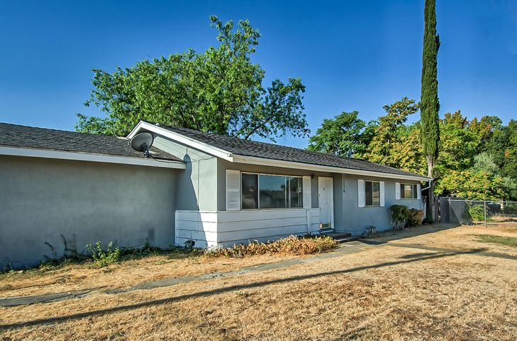 3634 Rhonda Rd, Cottonwood, CA 96022