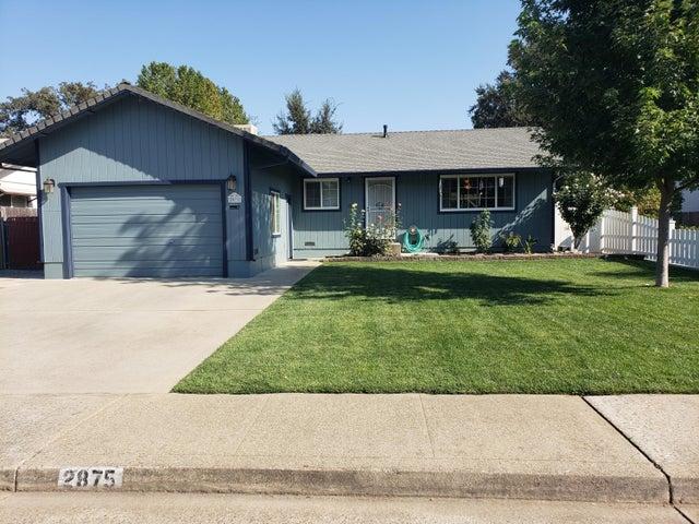 2875 Fern St, Anderson, CA 96007