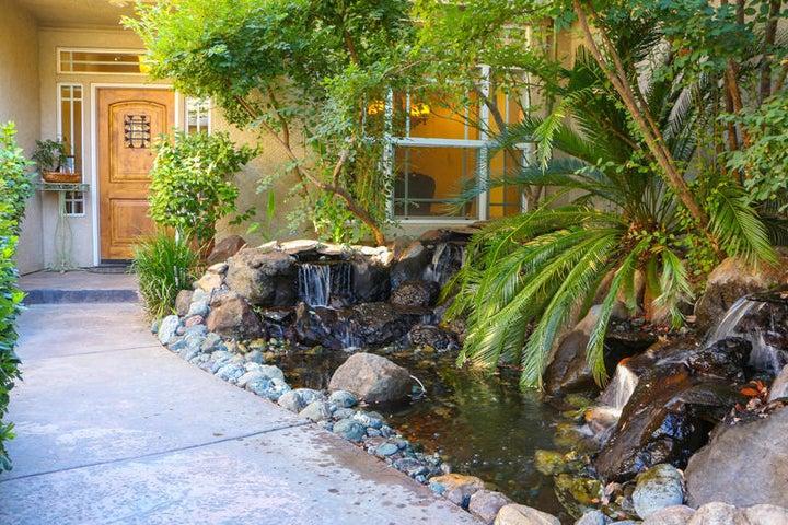 13313 Tierra Oaks Dr, Redding, CA 96003
