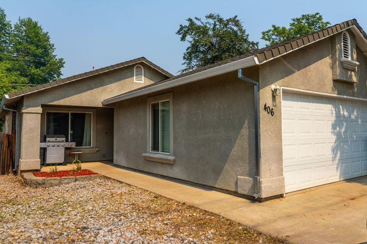 4069 La Mesa Ave, Shasta Lake, CA 96019