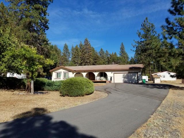 6783 Black Butte Rd, Shingletown, CA 96088