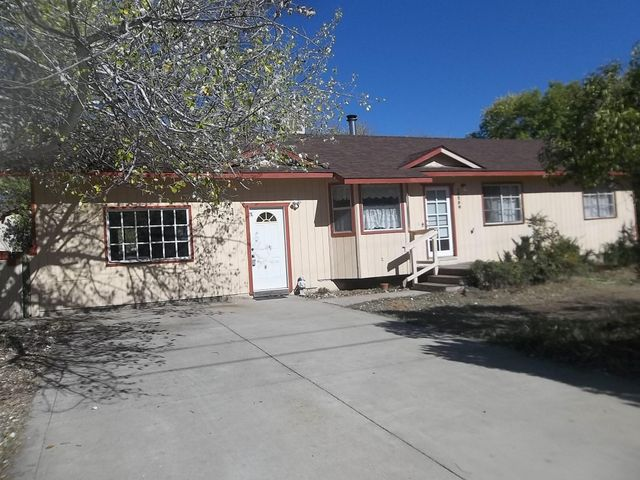 12259 Witch Way, Redding, CA 96003