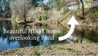 3304 Shasta Dam Blvd 50, Twin Lake Estates, Shasta Lake, CA 96019