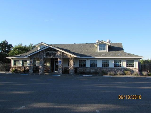 22025 Highway 299E, Bella Vista, CA 96008