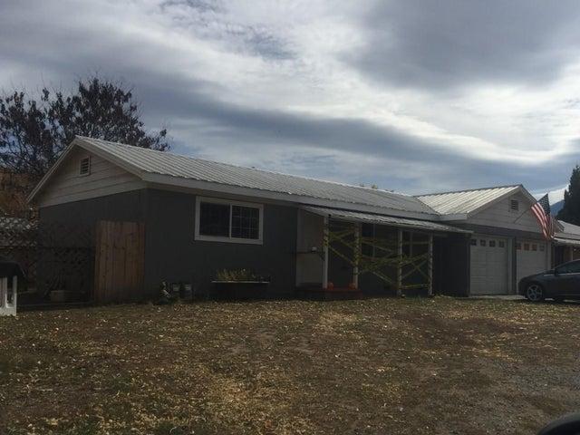 37153 Siskiyou St, Burney, CA 96013