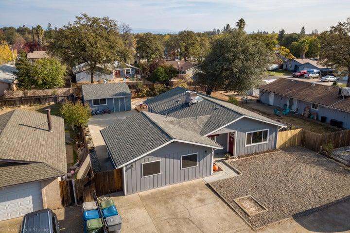 2689 Shasta View Dr, Redding, CA 96002