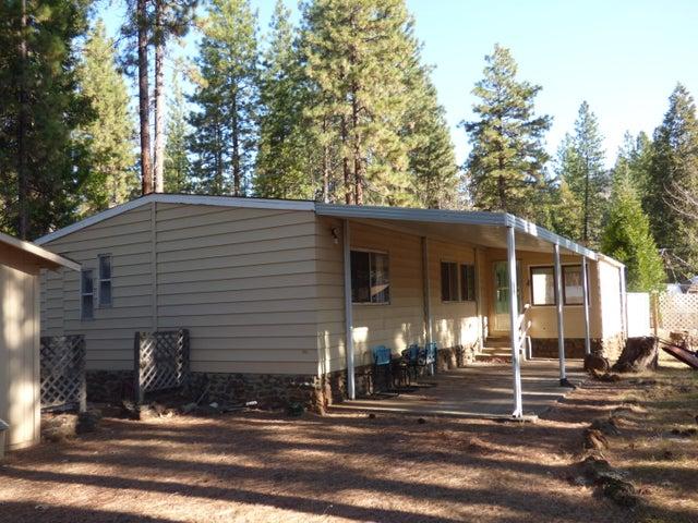 44864 Pine Shadows Rd, Mcarthur, CA 96056