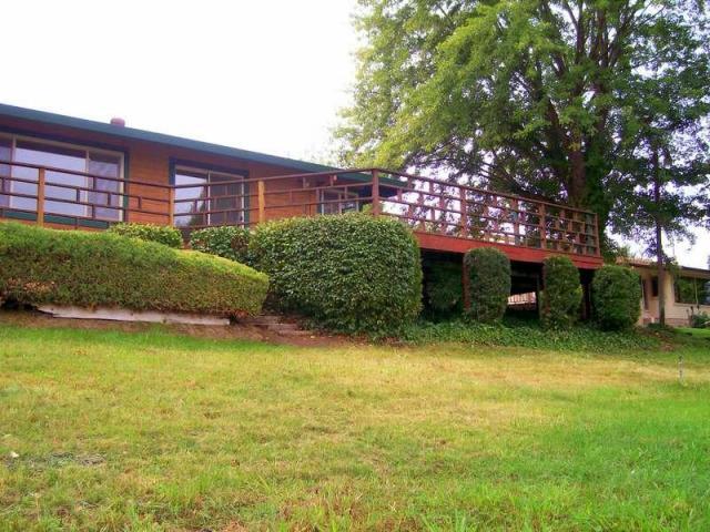 21648 Arden Way, Anderson, CA 96007