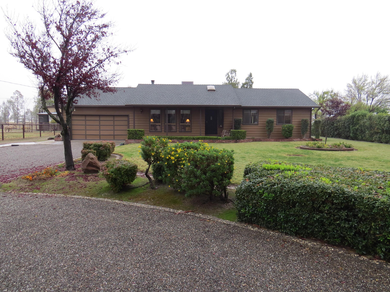3646 Kirkwood Rd, Corning, CA 96021