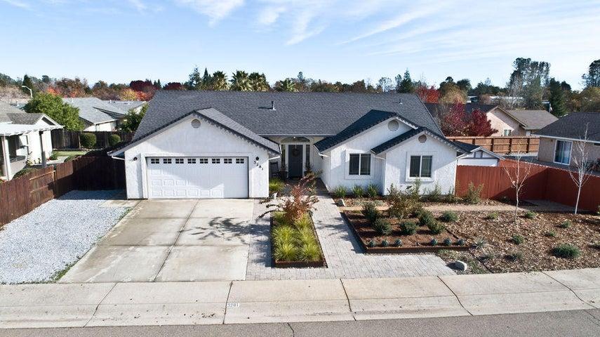 3281 Wandsworth Dr, Shasta Lake, CA 96019