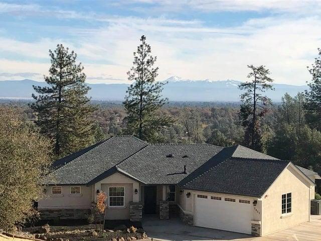 2833 Buckingham, Shasta Lake, CA 96019