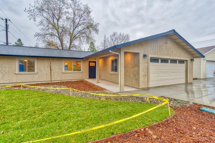1825 Montana Ave, Shasta Lake, CA 96019
