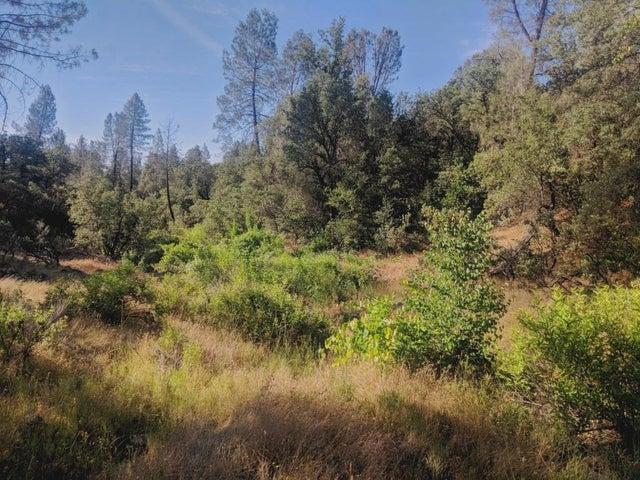Quartz Hill, Redding, CA 96003