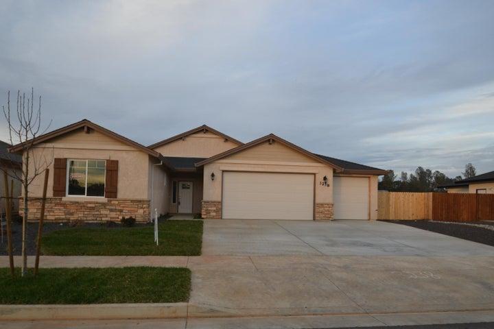3238 Lemurian Rd, Lot 34 Ph 3, Redding, CA 96002