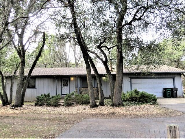 3256 Charles St, Cottonwood, CA 96022