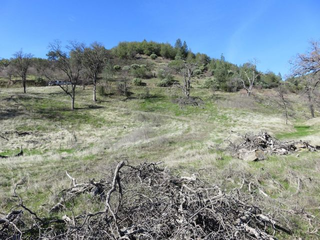 153 acres Aloha Road, Bella Vista, CA 96008