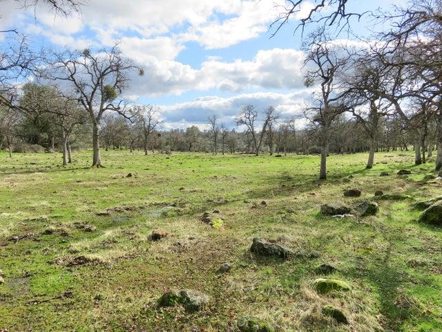 46 acres Wildcat Road, Shingletown, CA 96088