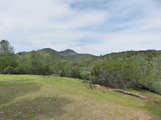 6.2 acres Elk Trail East, Redding, CA 96003