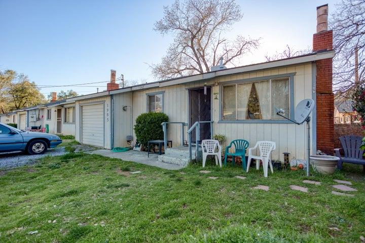 1983 Hartnell Ave, Redding, CA 96002