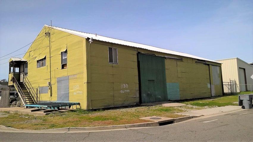 1130 Sutter St, Redding, CA 96001