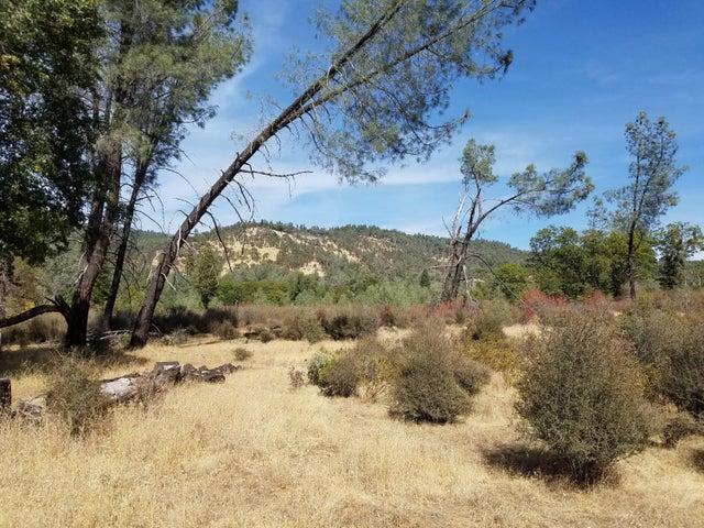 7.69 Ac Battleview Drive, Manton, CA 96059