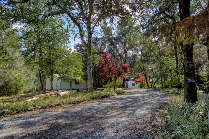 13079 Fernie Way, Redding, CA 96003