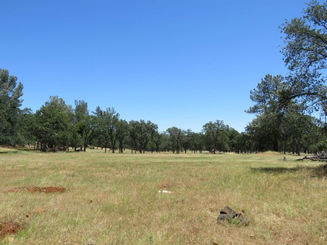 40 acres Campo Dios Road, Shingletown, CA 96088