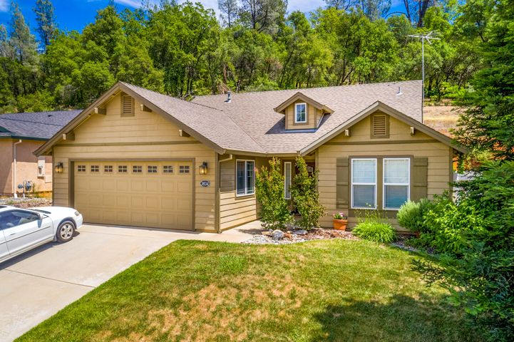 3834 Craftsman Ave, Shasta Lake, CA 96019