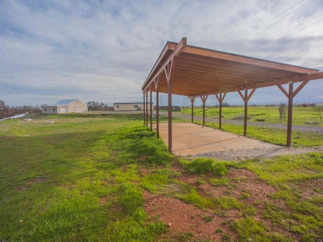 11690 Paskenta Rd, Red Bluff, CA 96080