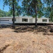 20806 Bernard Way, Redding, CA 96003