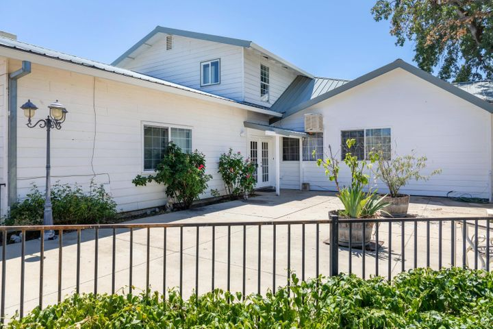27899 Whitmore Road, Millville, CA 96062