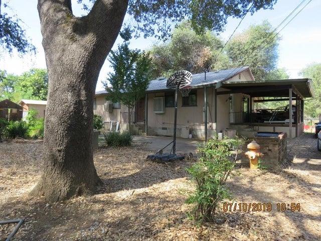 2814 Henderson Rd, Redding, CA 96002