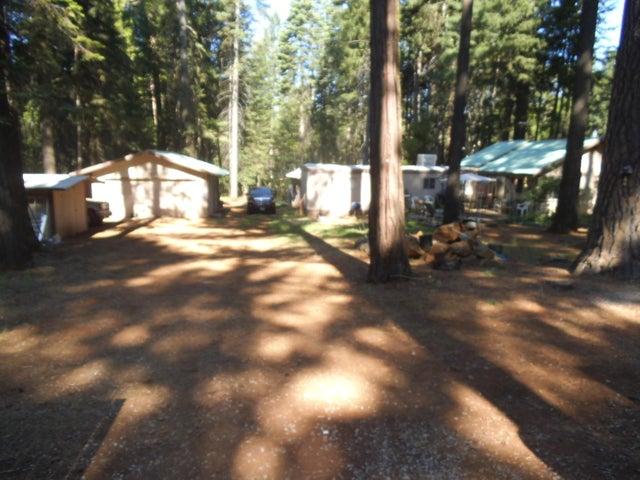 33433 Plateau Pines Rd, Shingletown, CA 96088