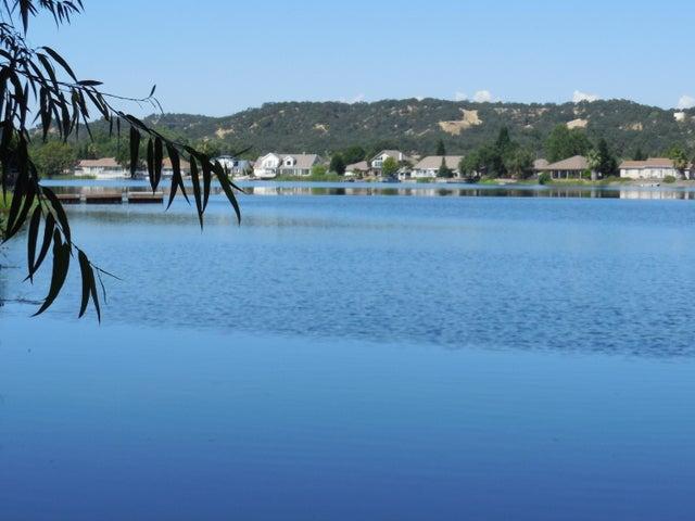 22560 N Marina, Lake California, CA 96022
