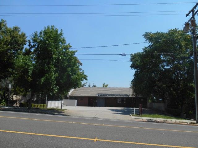 1755 East, Redding, CA 96001