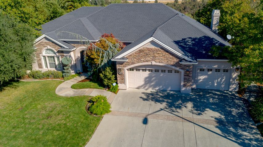 2345 Dream St, Redding, CA 96001