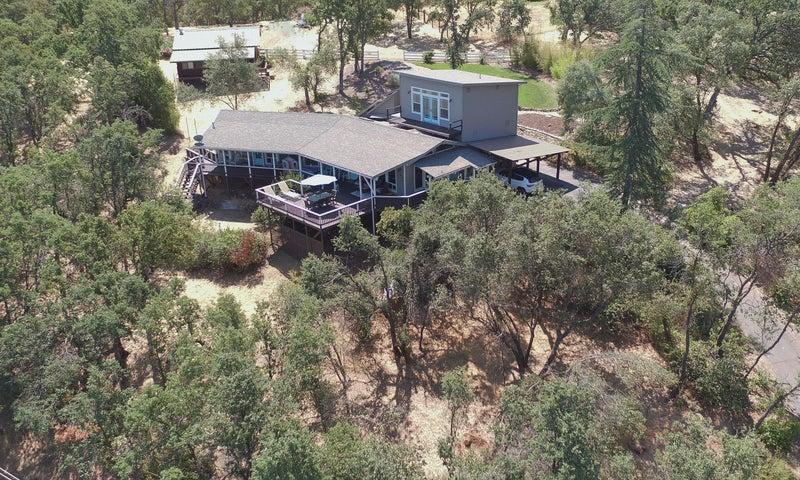 22 La Colina Ter, Anderson, CA 96007