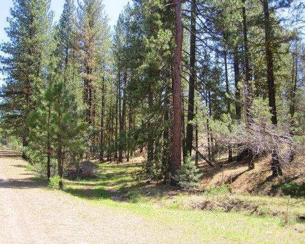 Anderson Ranch Rd, Adin, CA 96006