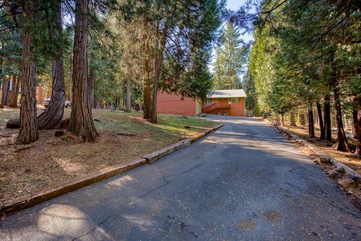 30821 Bambi Dr, Shingletown, CA 96088