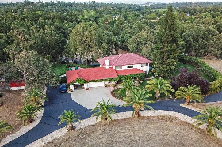 23328 Millville Way, Millville, CA 96062