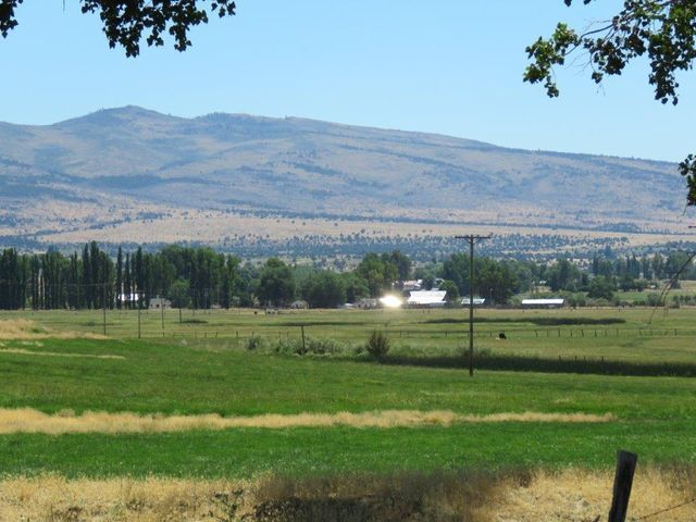 3775a US-395, Likely, CA 96116
