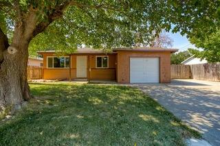 1450 Orange St, Red Bluff, CA 96080