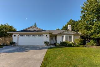 1350 Britt Ln, Red Bluff, CA 96080