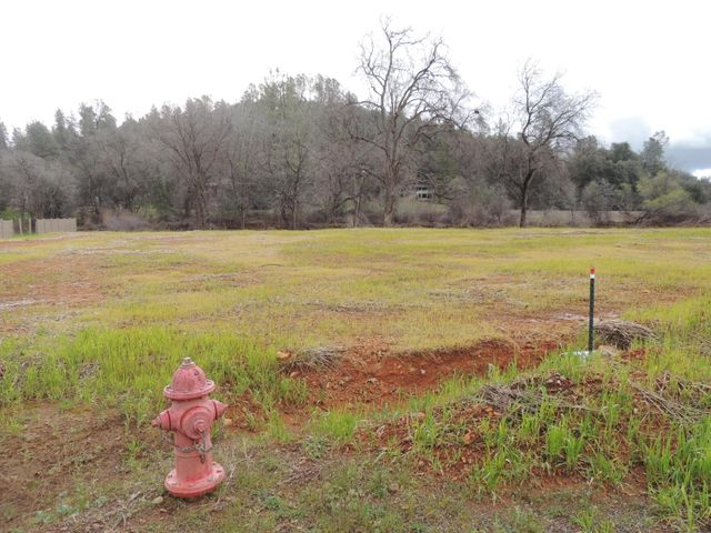 War Admiral Way 4.99 Acres, Redding, CA 96003