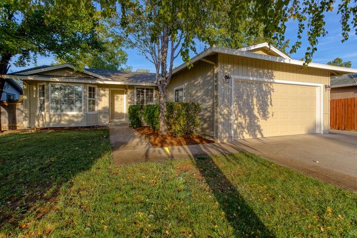 3352 Horse Camp Rd, Cottonwood, CA 96022